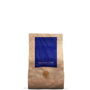 Essenxtial Foods Nautical Living 3kg