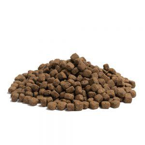 Essential Foods Contour 3 kg