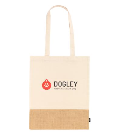 Dogley mulepose