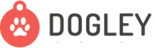 Dogley Shop