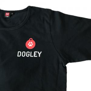 Dogley T-shirt