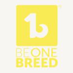 BeOneBreed logo