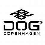 DOG Copenhagen logo